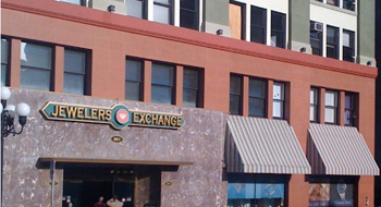 about david levi and sons jewelers and jewelry buyers